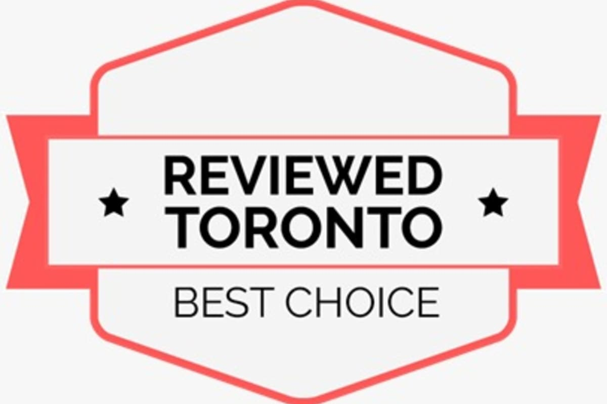 Ultimate Security Services Reviewed Toronto Best Choice