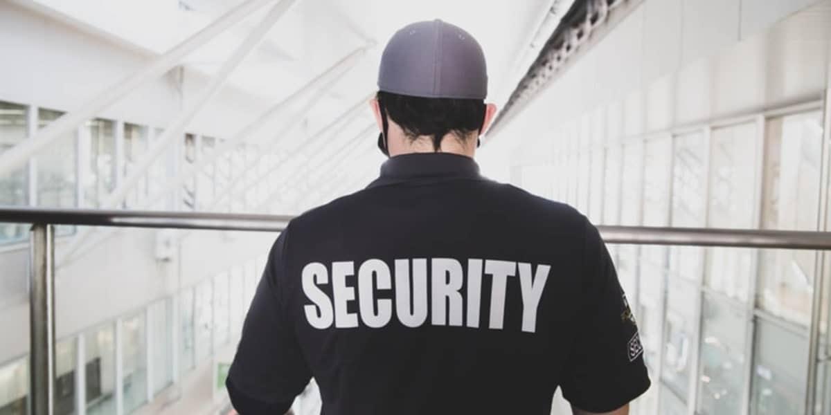 Security Training in Toronto