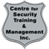 centre-for-security-training-management-logo