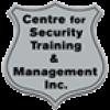 centre-for-security-training-management-logo